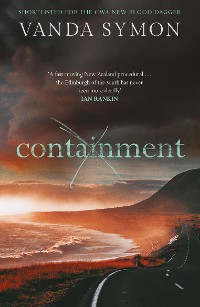 Cover Containment