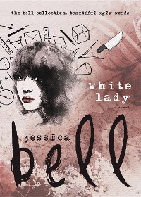 Cover White Lady