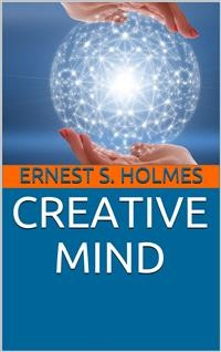 Cover Creative Mind