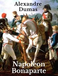 Cover Napoleon Bonaparte