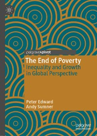 Cover The End of Poverty