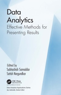 Cover Data Analytics