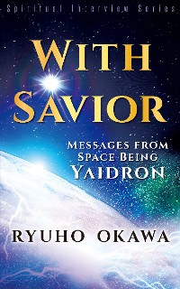 Cover With Savior