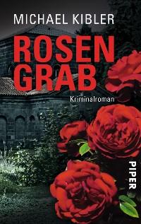 Cover Rosengrab