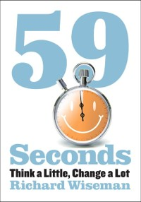 Cover 59 Seconds