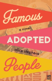 Cover Famous Adopted People