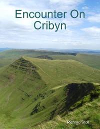 Cover Encounter On Cribyn