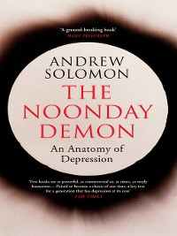 Cover The Noonday Demon