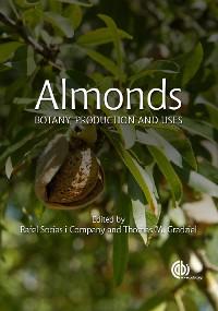 Cover Almonds