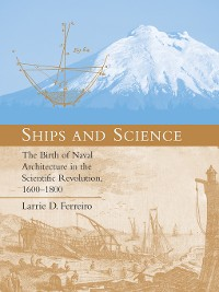 Cover Ships and Science