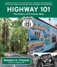 Cover Highway 101