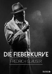Cover Die Fieberkurve