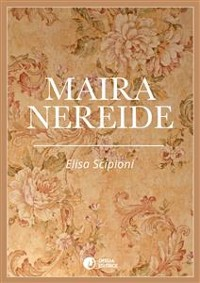 Cover Maira Nereide
