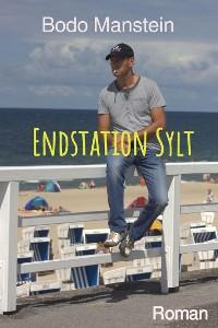 Cover Endstation Sylt