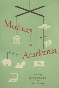 Cover Mothers in Academia