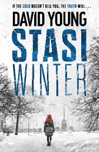 Cover Stasi Winter