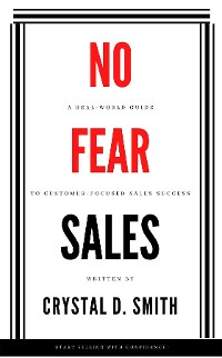 Cover No-Fear Sales