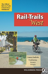 Cover Rail-Trails West