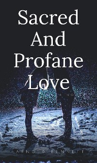 Cover Sacred And Profane Love