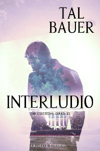 Cover Interludio