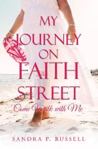 Cover My Journey on Faith Street: