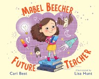 Cover Mabel Beecher: Future Teacher