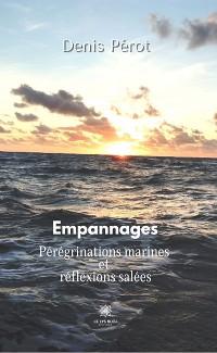 Cover Empannages