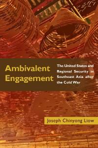 Cover Ambivalent Engagement