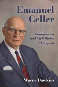 Cover Emanuel Celler