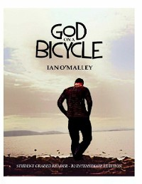 Cover God Bicycle - Simplified Intermediate Edition