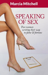 Cover Speaking of Sex