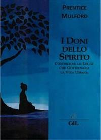 Cover I Doni dello Spirito
