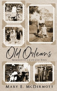 Cover Old Orleans