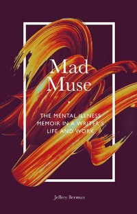 Cover Mad Muse