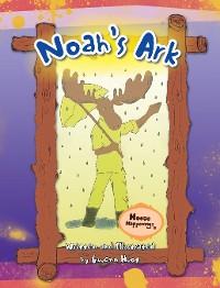 Cover Noah's Ark