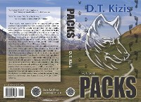 Cover Packs