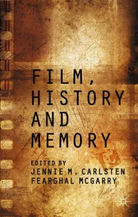 Cover Film, History and Memory