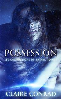 Cover Possession