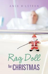 Cover Rag Doll for Christmas