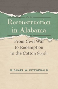 Cover Reconstruction in Alabama