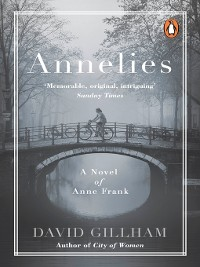 Cover Annelies