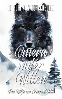 Cover Omega wider Willen