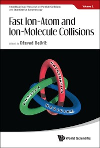 Cover Fast Ion-atom And Ion-molecule Collisions