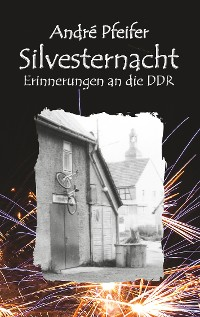 Cover Silvesternacht