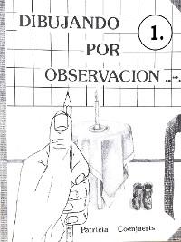 Cover Dibujando por Observacion