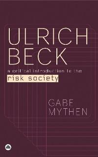 Cover Ulrich Beck