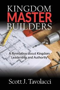 Cover Kingdom Master Builders
