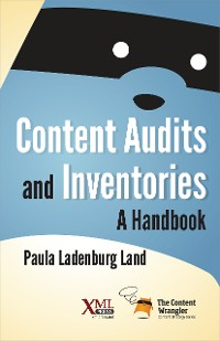 Cover Content Audits and Inventories