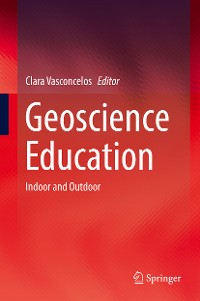 Cover Geoscience Education