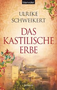 Cover Das kastilische Erbe